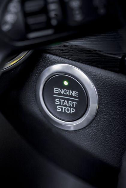 2020 Ford Kuga ST-Line X Plug-In Hybrid 36