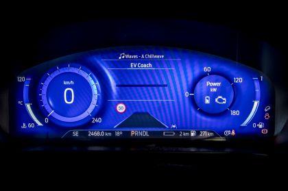 2020 Ford Kuga ST-Line X Plug-In Hybrid 37