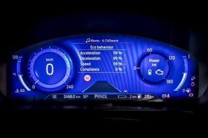 2020 Ford Kuga ST-Line X Plug-In Hybrid 38