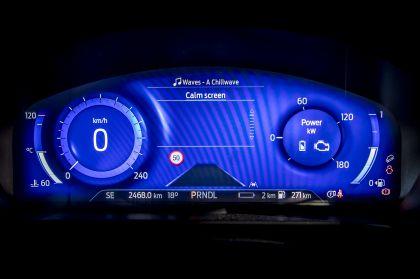 2020 Ford Kuga ST-Line X Plug-In Hybrid 39