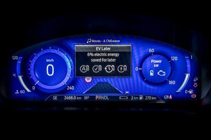 2020 Ford Kuga ST-Line X Plug-In Hybrid 41