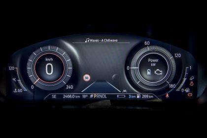 2020 Ford Kuga ST-Line X Plug-In Hybrid 43
