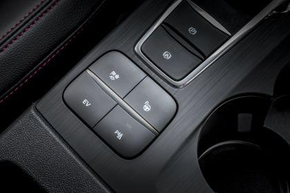 2020 Ford Kuga ST-Line X Plug-In Hybrid 56