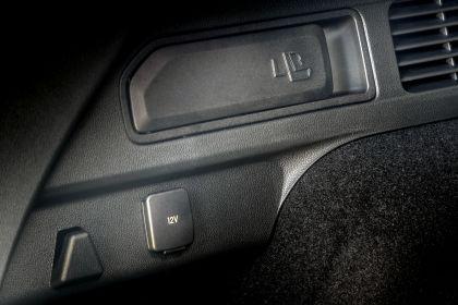 2020 Ford Kuga ST-Line X Plug-In Hybrid 58