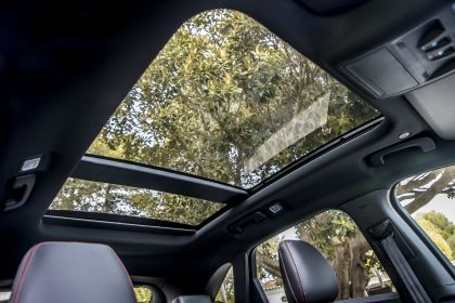 2020 Ford Kuga ST-Line X Plug-In Hybrid 62