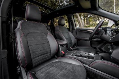 2020 Ford Kuga ST-Line X Plug-In Hybrid 64