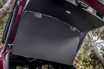2020 Ford Kuga ST-Line X EcoBlue Hybrid 25