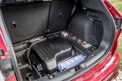 2020 Ford Kuga ST-Line X EcoBlue Hybrid 27