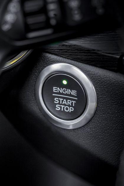 2020 Ford Kuga ST-Line X EcoBlue Hybrid 37
