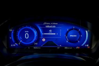 2020 Ford Kuga ST-Line X EcoBlue Hybrid 51