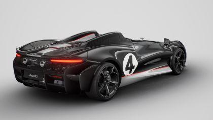 2020 McLaren Elva M1A Theme by MSO 3