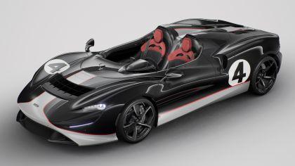 2020 McLaren Elva M1A Theme by MSO 4