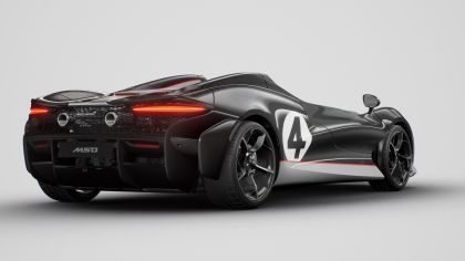 2020 McLaren Elva M1A Theme by MSO 5