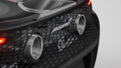 2020 McLaren Elva M1A Theme by MSO 8
