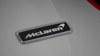 2020 McLaren Elva M1A Theme by MSO 9