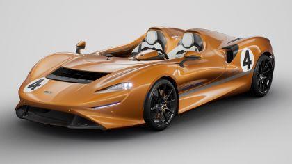 2020 McLaren Elva M6A Theme by MSO 1