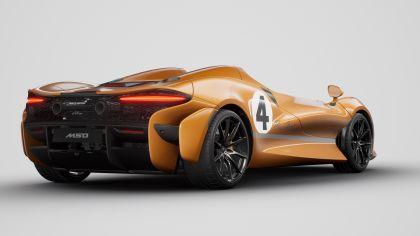 2020 McLaren Elva M6A Theme by MSO 5