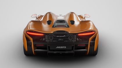 2020 McLaren Elva M6A Theme by MSO 6