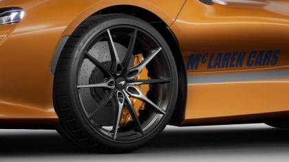 2020 McLaren Elva M6A Theme by MSO 7