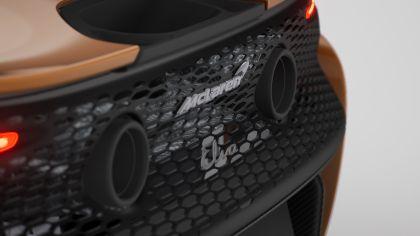 2020 McLaren Elva M6A Theme by MSO 8