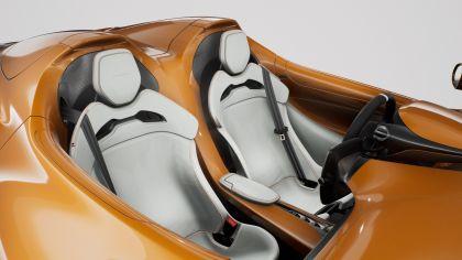 2020 McLaren Elva M6A Theme by MSO 10