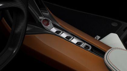 2020 McLaren Elva M6A Theme by MSO 12