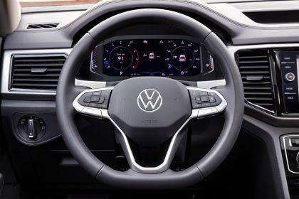 2021 Volkswagen Atlas - Basecamp accessory line 24