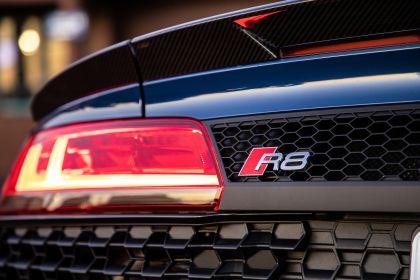 2020 Audi R8 V10 spyder - USA version 21