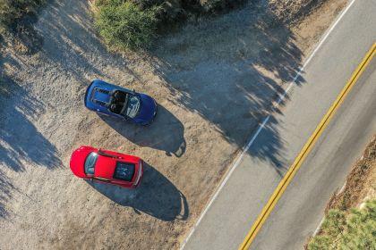 2020 Audi R8 V10 spyder - USA version 28