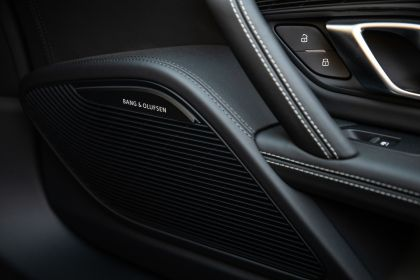 2020 Audi R8 V10 spyder - USA version 37