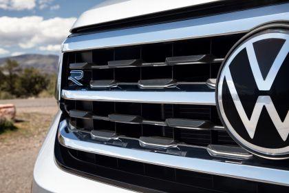 2021 Volkswagen Atlas SEL 15
