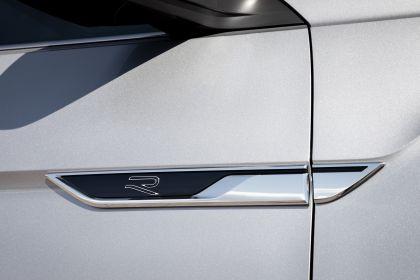 2021 Volkswagen Atlas SEL 19