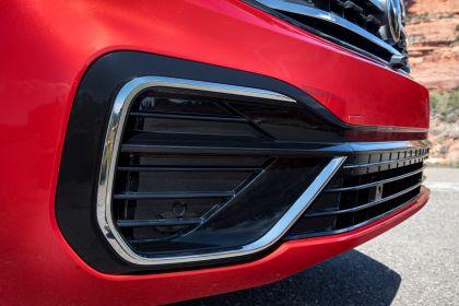 2021 Volkswagen Atlas SEL Premium 4Motion 16
