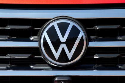 2021 Volkswagen Atlas SEL Premium 4Motion 21