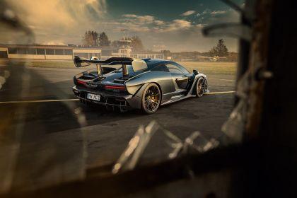 2020 McLaren Senna by Novitec 11