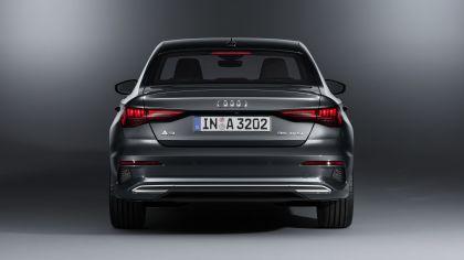 2020 Audi A3 sedan 27