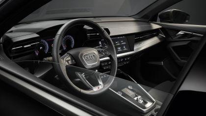 2020 Audi A3 sedan 31