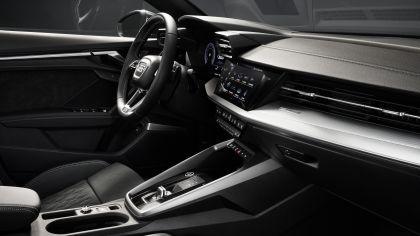 2020 Audi A3 sedan 33