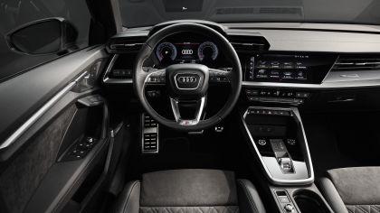 2020 Audi A3 sedan 37