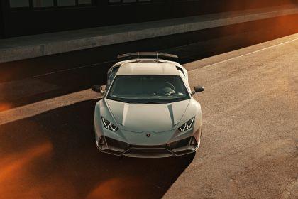 2020 Lamborghini Huracán EVO by Novitec 5