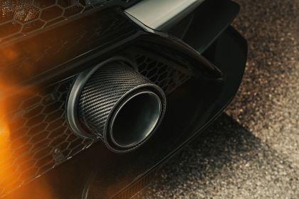 2020 Lamborghini Huracán EVO by Novitec 12