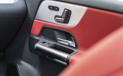 2020 Mercedes-Benz GLA 250 4Matic 18