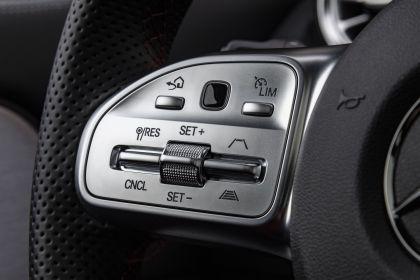 2020 Mercedes-Benz GLA 250 4Matic 19