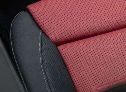 2020 Mercedes-Benz GLA 250 4Matic 20