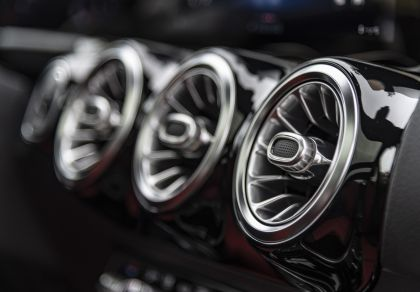 2020 Mercedes-Benz GLA 250 4Matic 21
