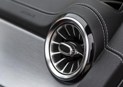 2020 Mercedes-Benz GLA 250 4Matic 22
