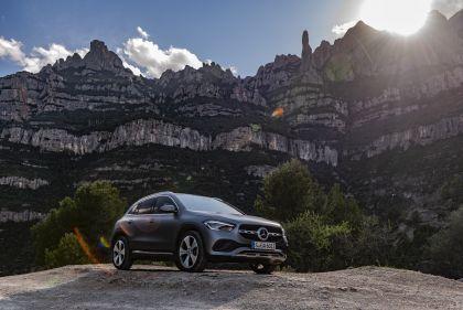 2020 Mercedes-Benz GLA 220d 4Matic 11