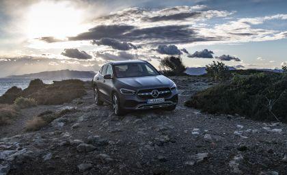 2020 Mercedes-Benz GLA 220d 4Matic 17