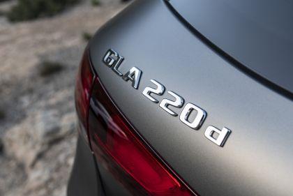 2020 Mercedes-Benz GLA 220d 4Matic 22