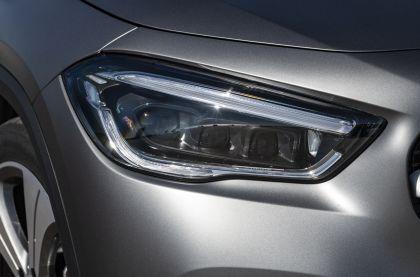 2020 Mercedes-Benz GLA 220d 4Matic 24